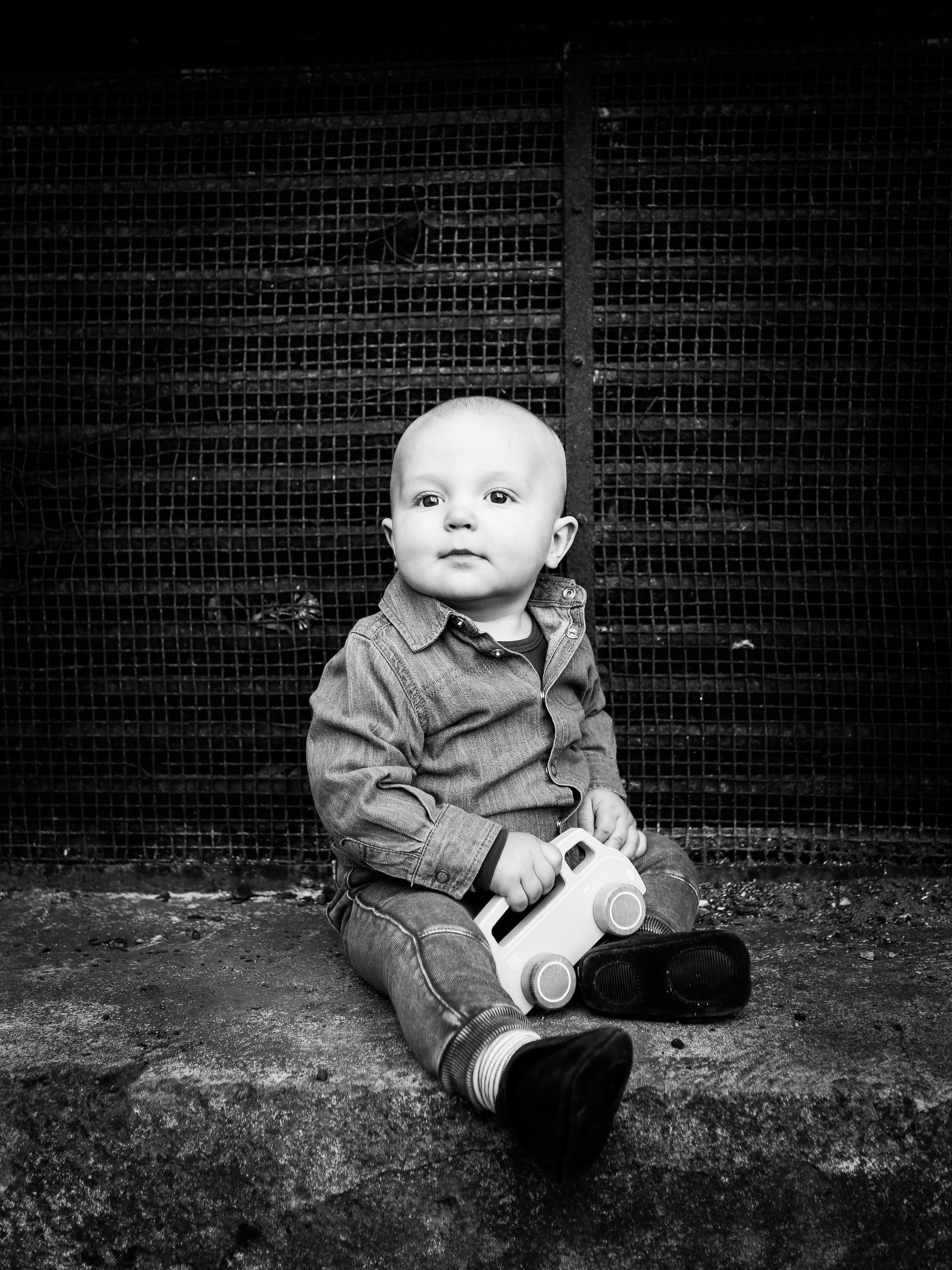 Natasja_Nienhuis_Fotografie-1019.jpg