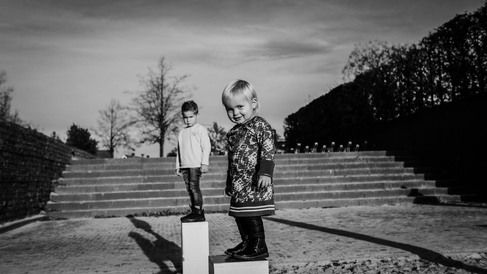 Natasja_Nienhuis_Fotografie-1005.jpg