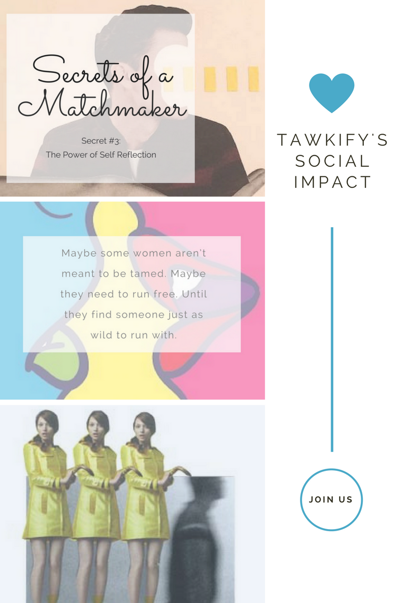 Tawkify Media Kit Page 1