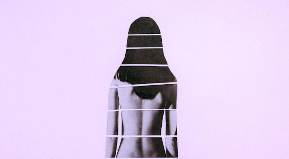 Art: Isabel Reitemeyer