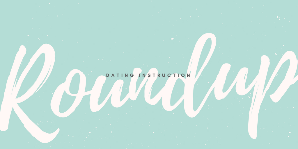 dating-instruction-roundup-tawkify-heartalytics-dating-tips-matchmaker-matchmaking