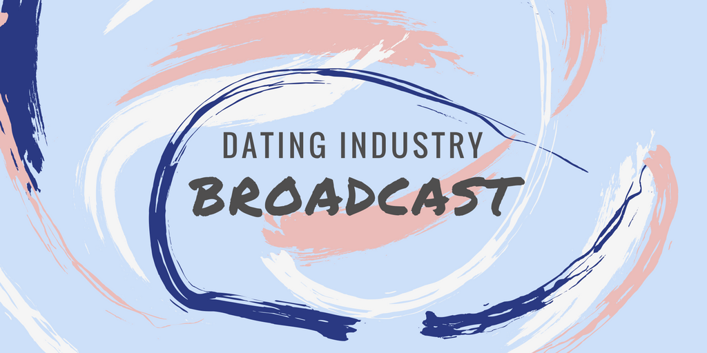 dating-news-latest-news-dating-industry-best-matchmaker-亚搏体育官方平台tawkify-dating-service.png