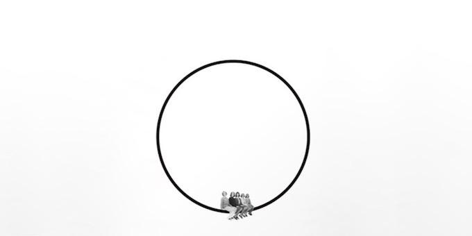 Art: Richard Vergez for Society 6