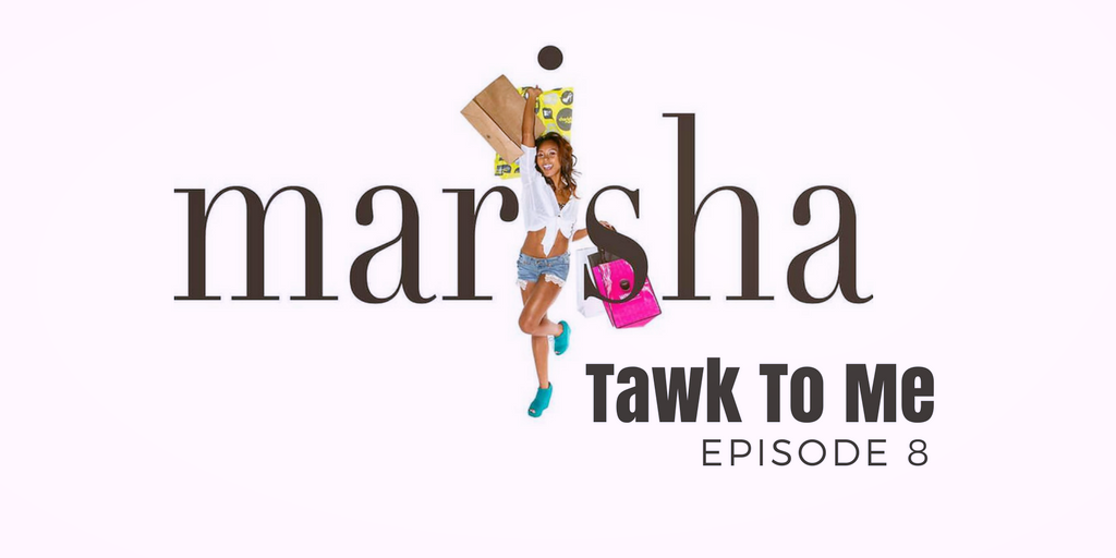 work-life-balance-dating-tips-advice-tawk-to-me-marisha-dixon-tawkify-matchmaking-dating-service-experts.png