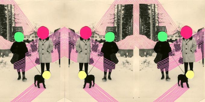 Art: Naomi Vona