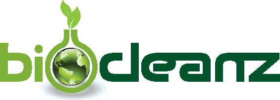 bio logo 2.png