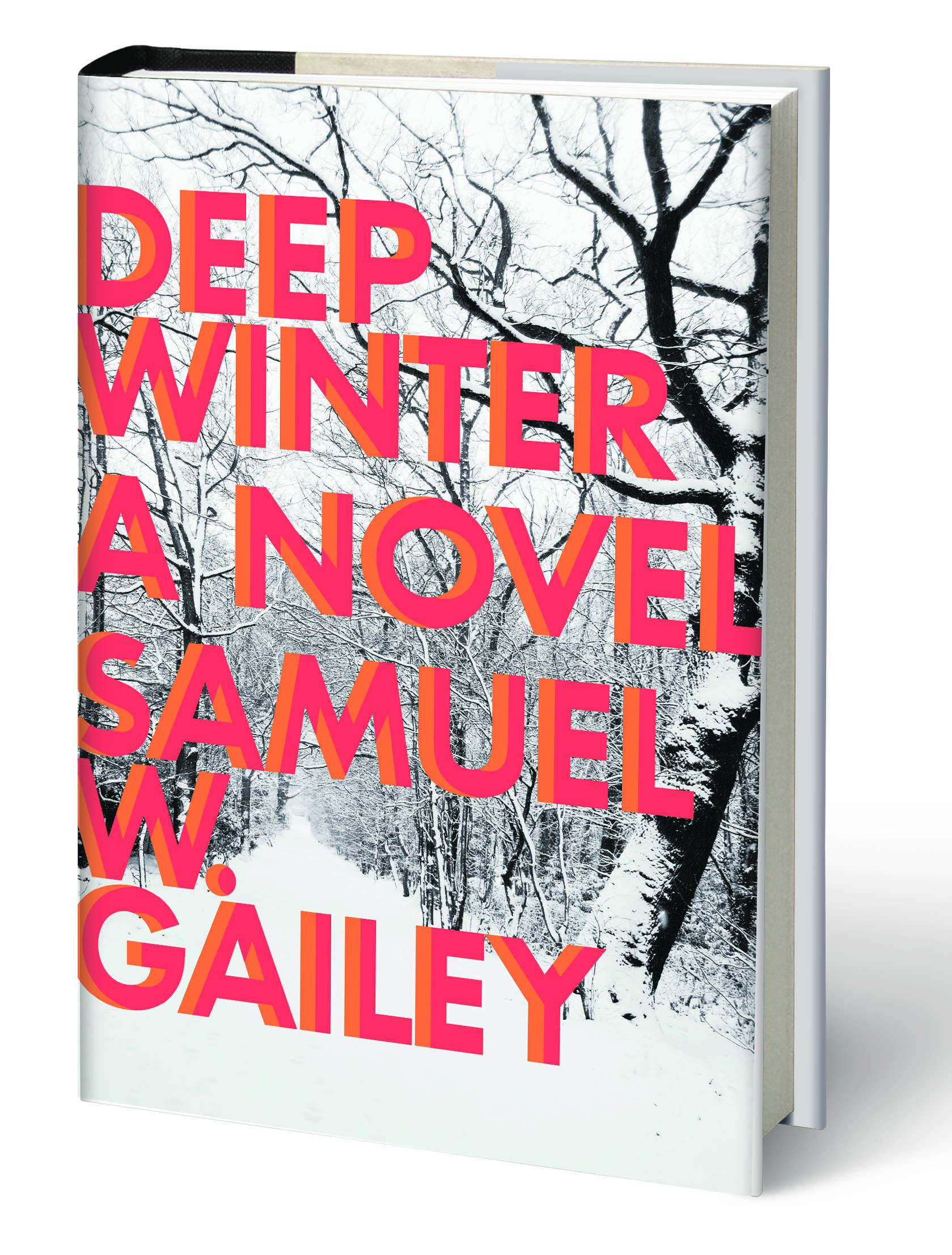 deep winter 3d .jpg