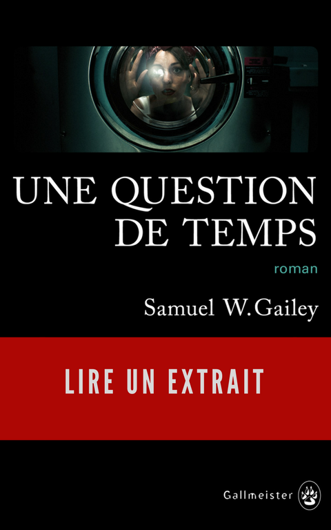 Un-Question-de-temp-Extrait.png