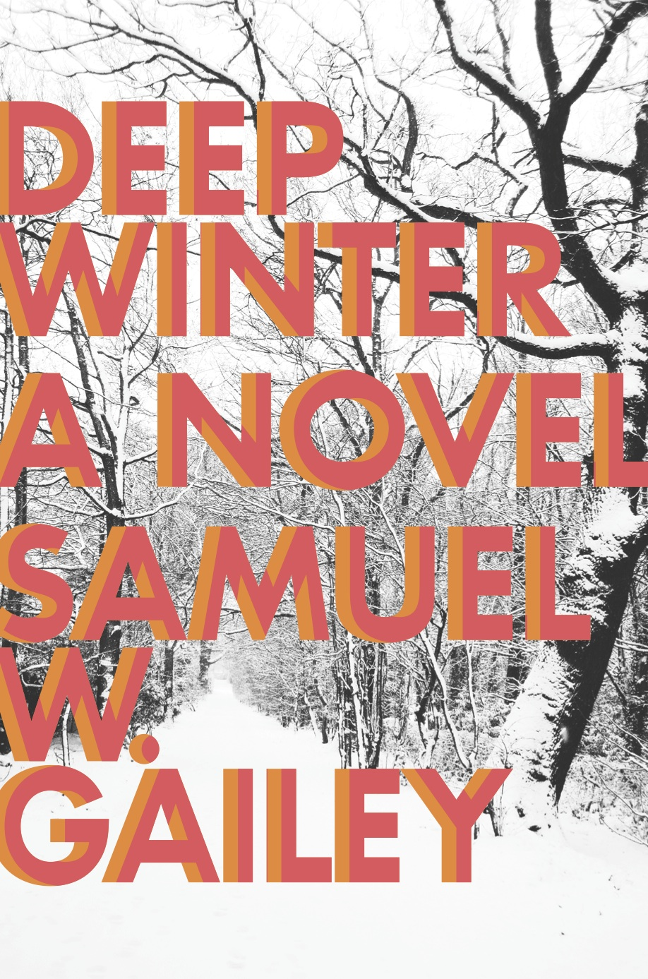 Gailey_DeepWinter_Cover_DebutAuthor copy.jpg