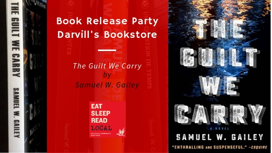 Book+Release+Party+Darvill%27s+Bookstore.jpg