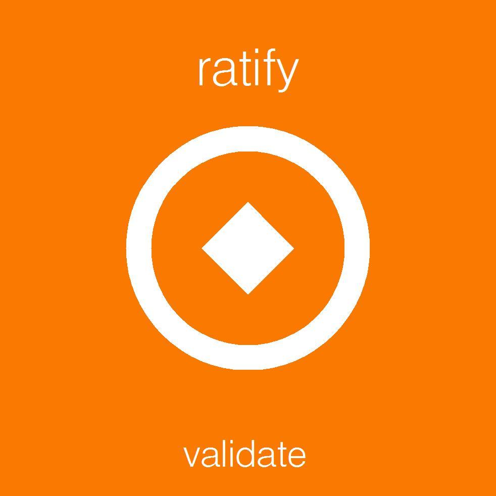 ratif_validate_no boarder.jpg
