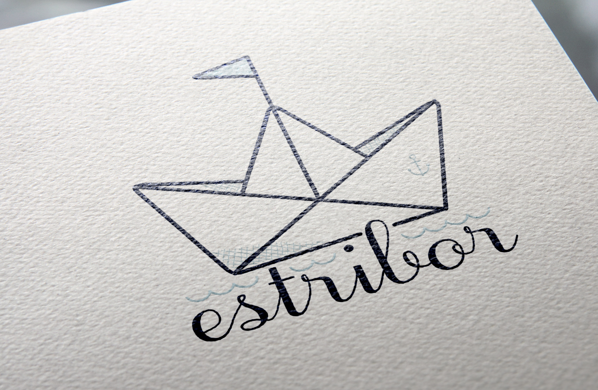 estribor5.jpg