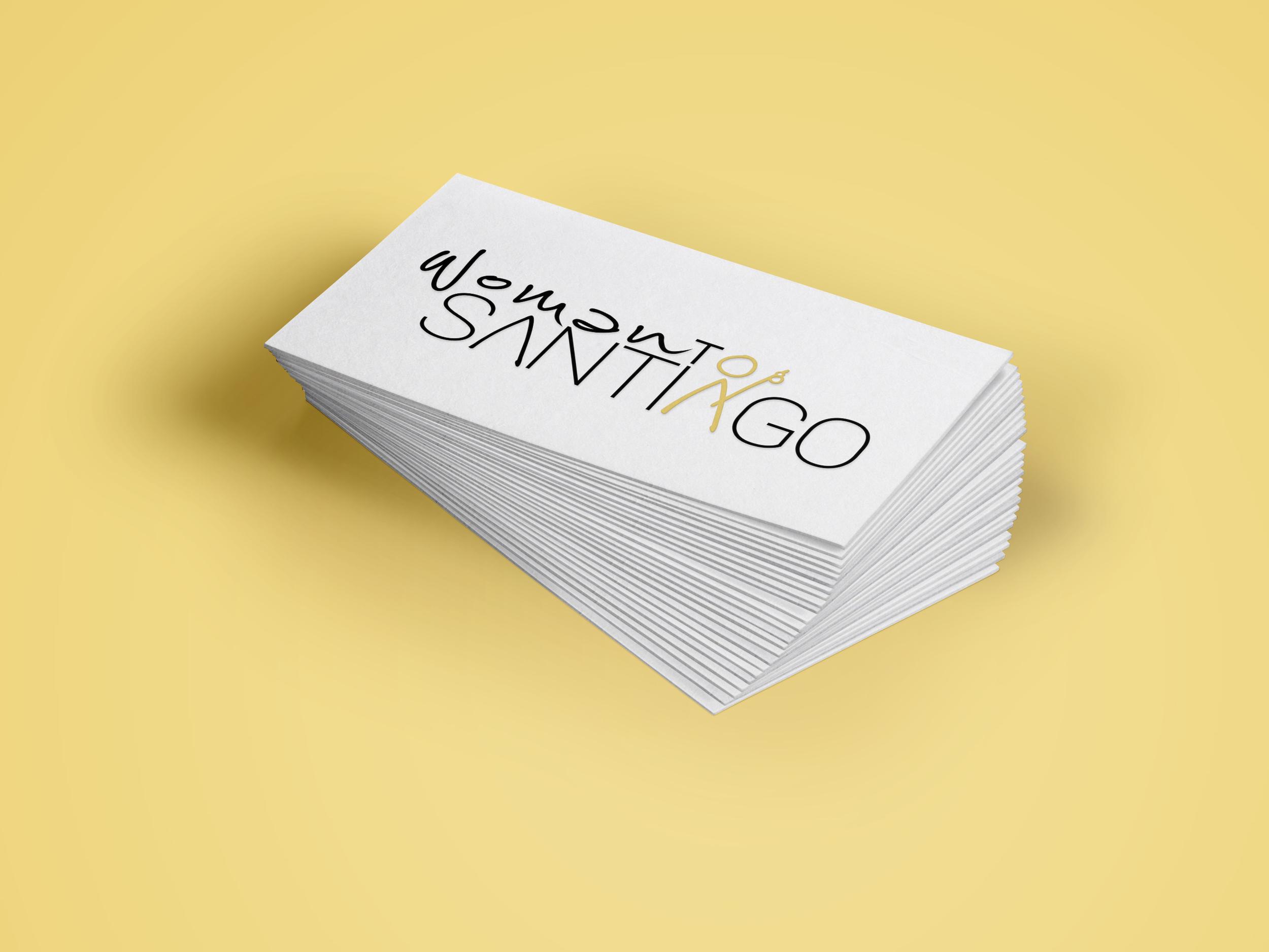Business-card-mockup-vol-26.jpg