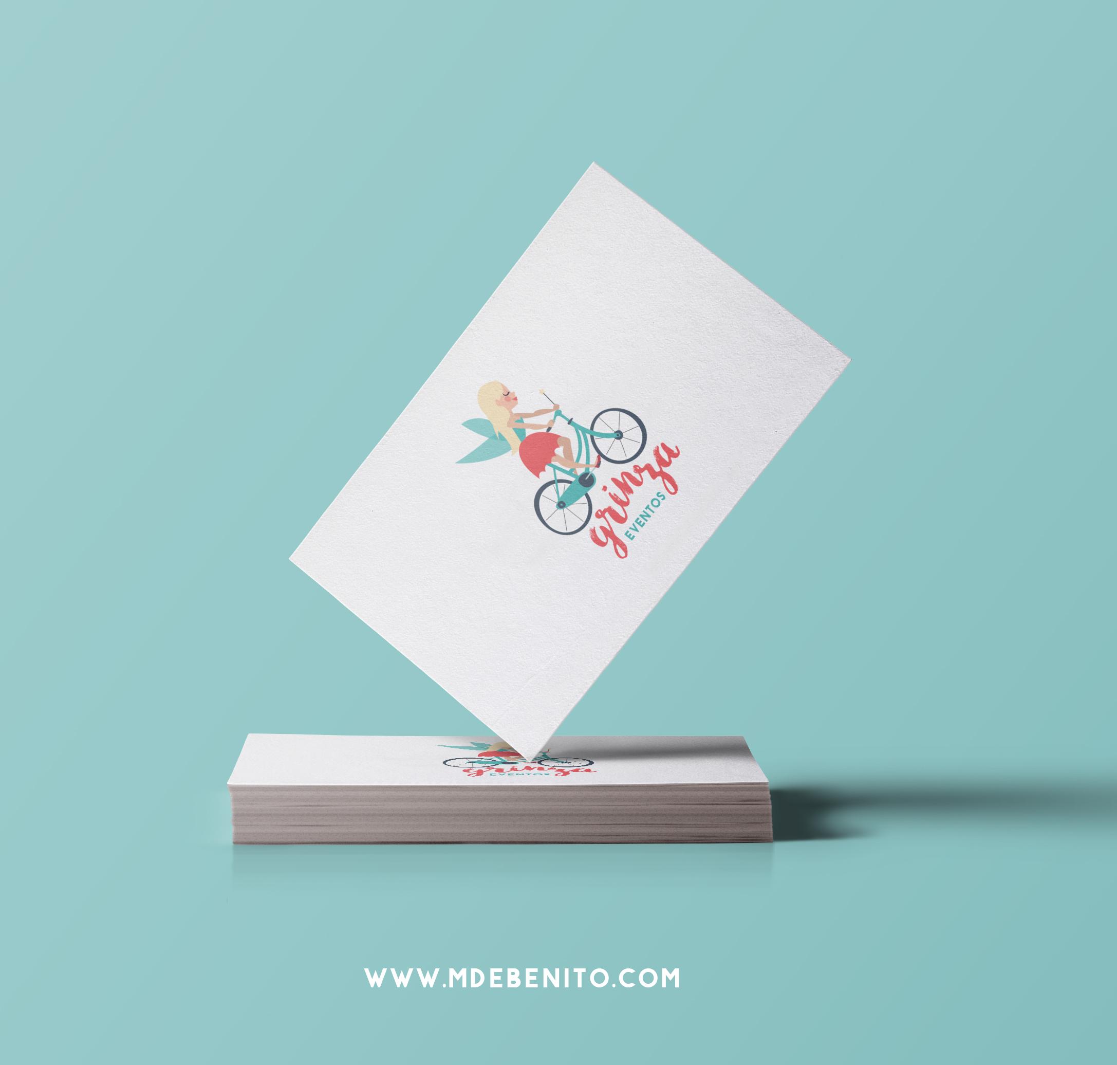 logo-evento-web-diseño-grafico-grinza-asturias-mdebenito.jpg