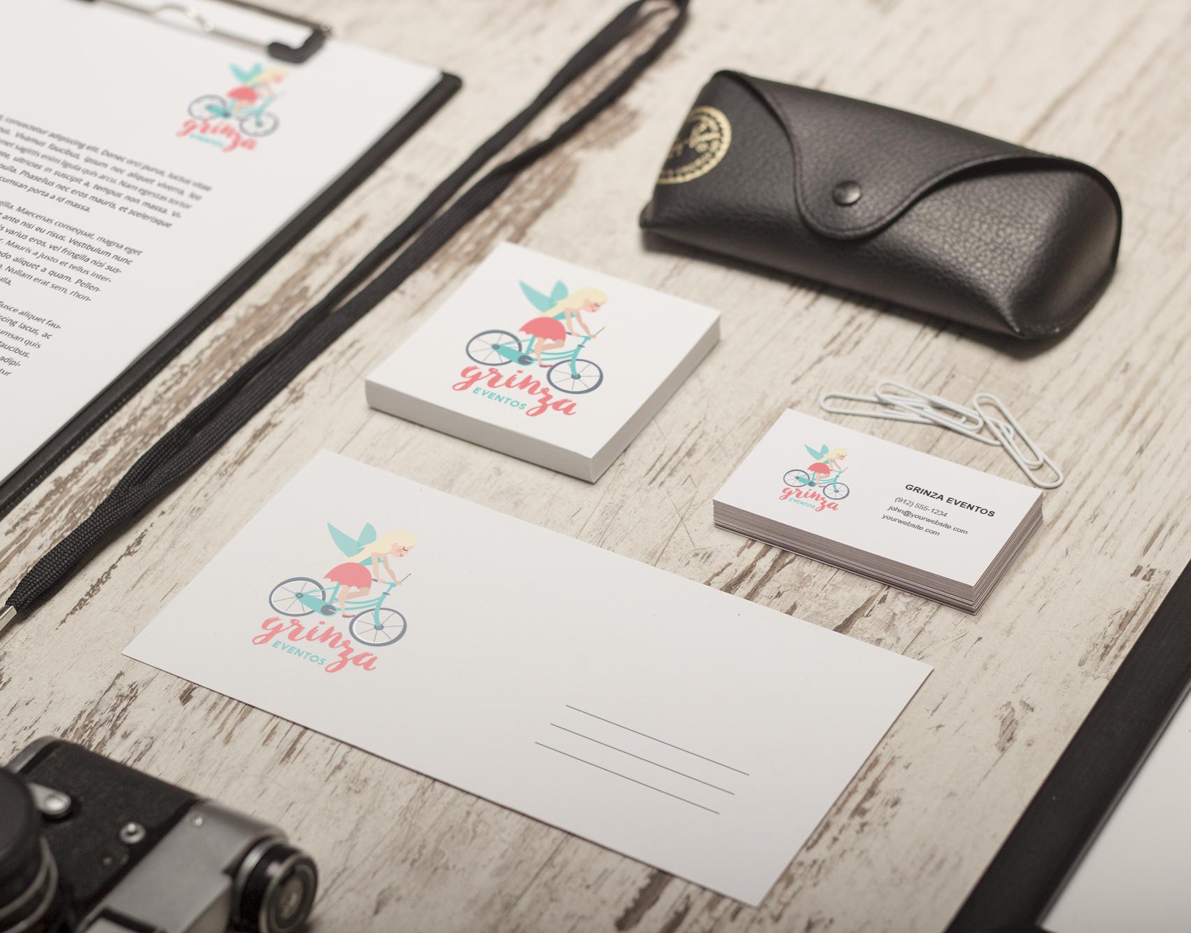 grinza-logotipo-web-diseñografico-asturias-mdebenito.jpg