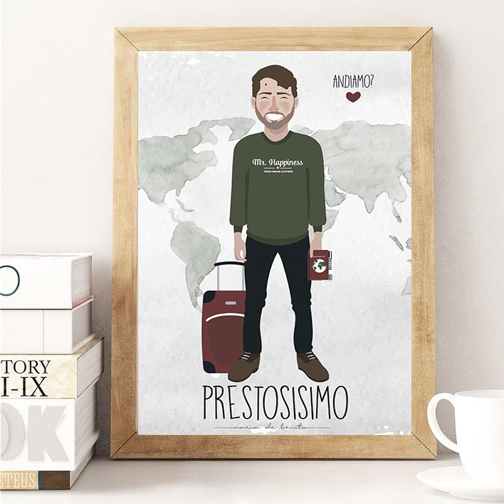 ilustracion-personalizada-regalo-chico-viaje-original-lamina-mdebenito-asturias.jpg