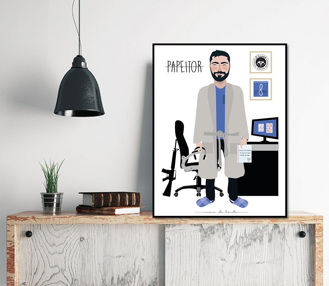 ilustracion-personalizada-chico-ordenador-bata-asturias-regalo-lamina-personalizado-sorpresa-original-diferente.jpg