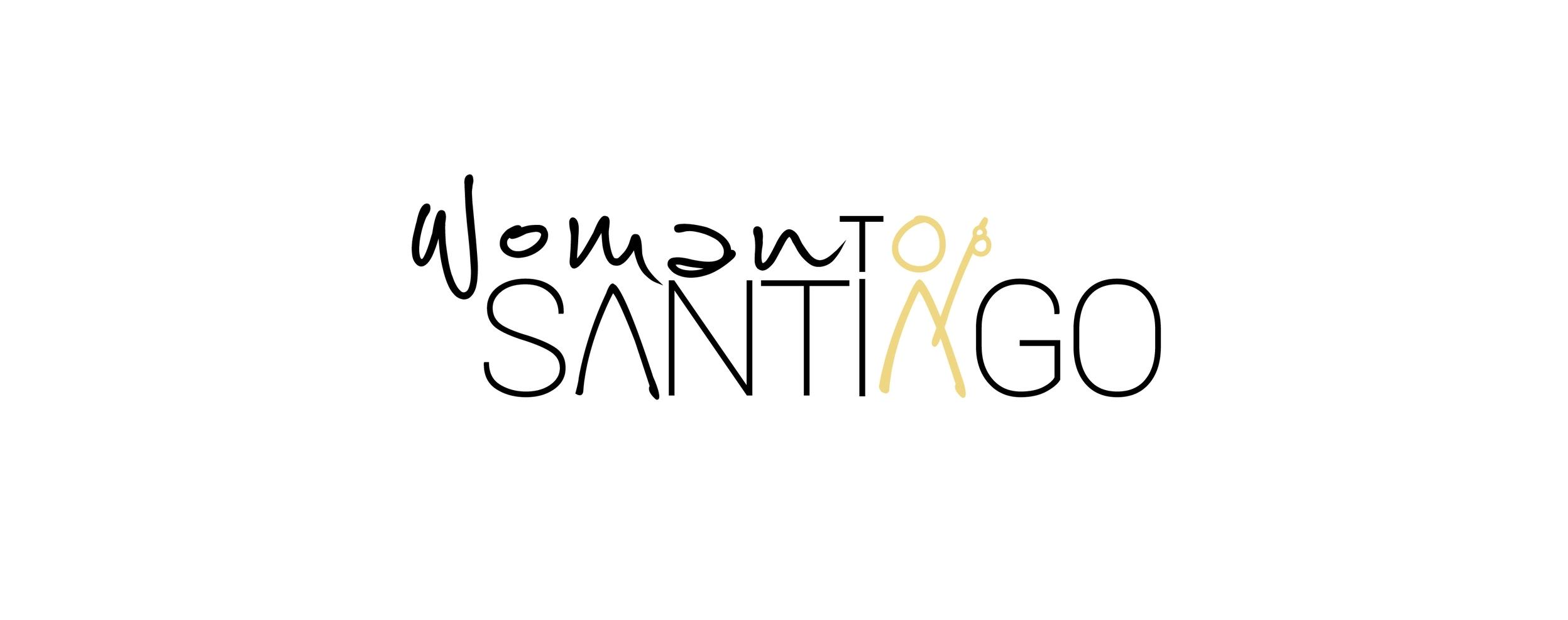 logotipo_womantosantiago_mdebenito-01 copia.jpg