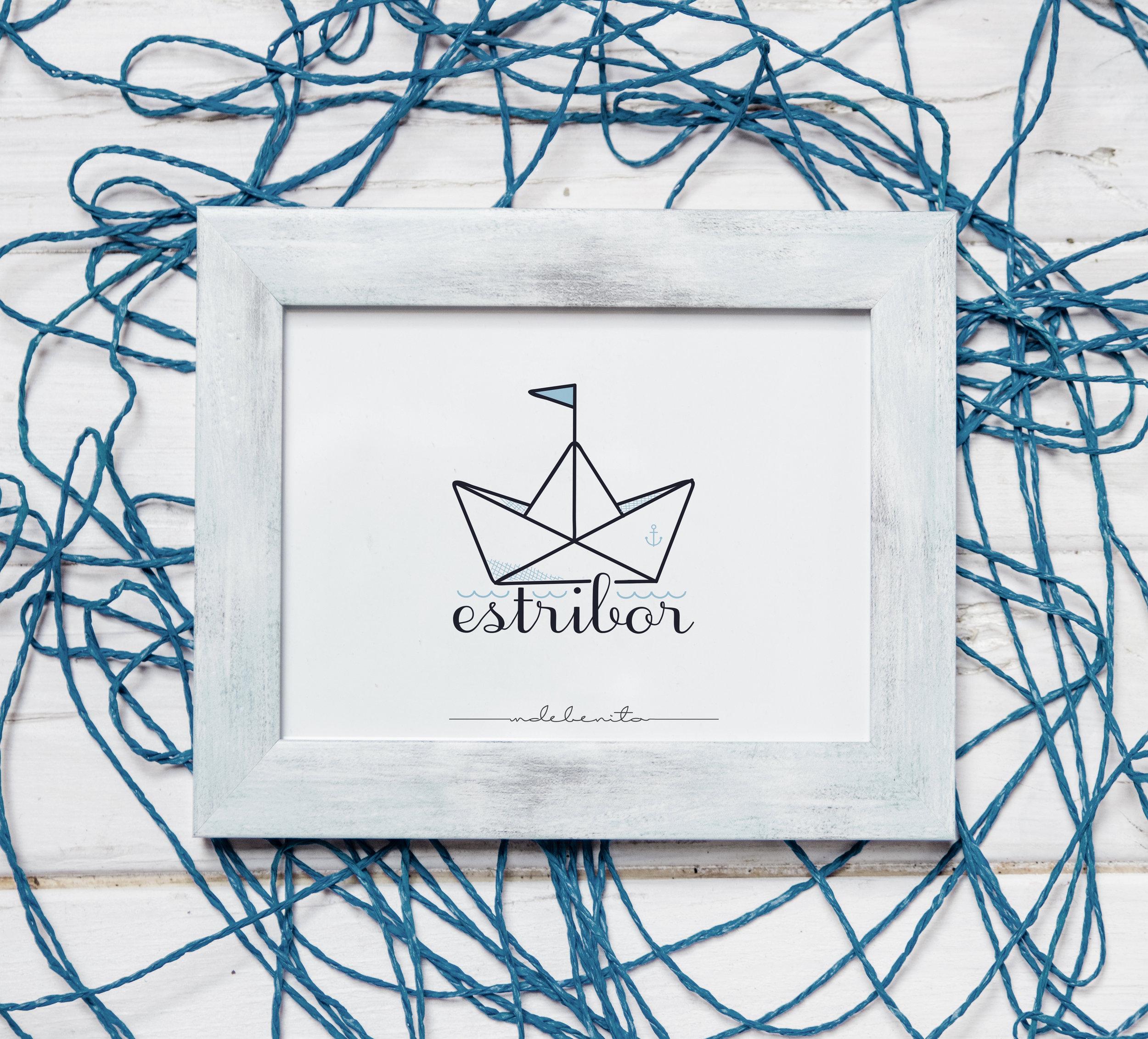 logotipo-mdebenito-estribor-cosmetico-bebe.jpg