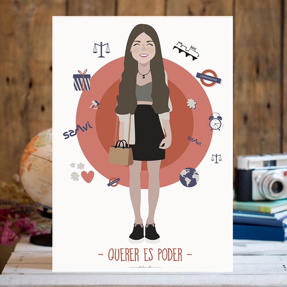 ilustracion-personalizada-mdebenito-chica-abogada-viajar-regalo-original.jpg