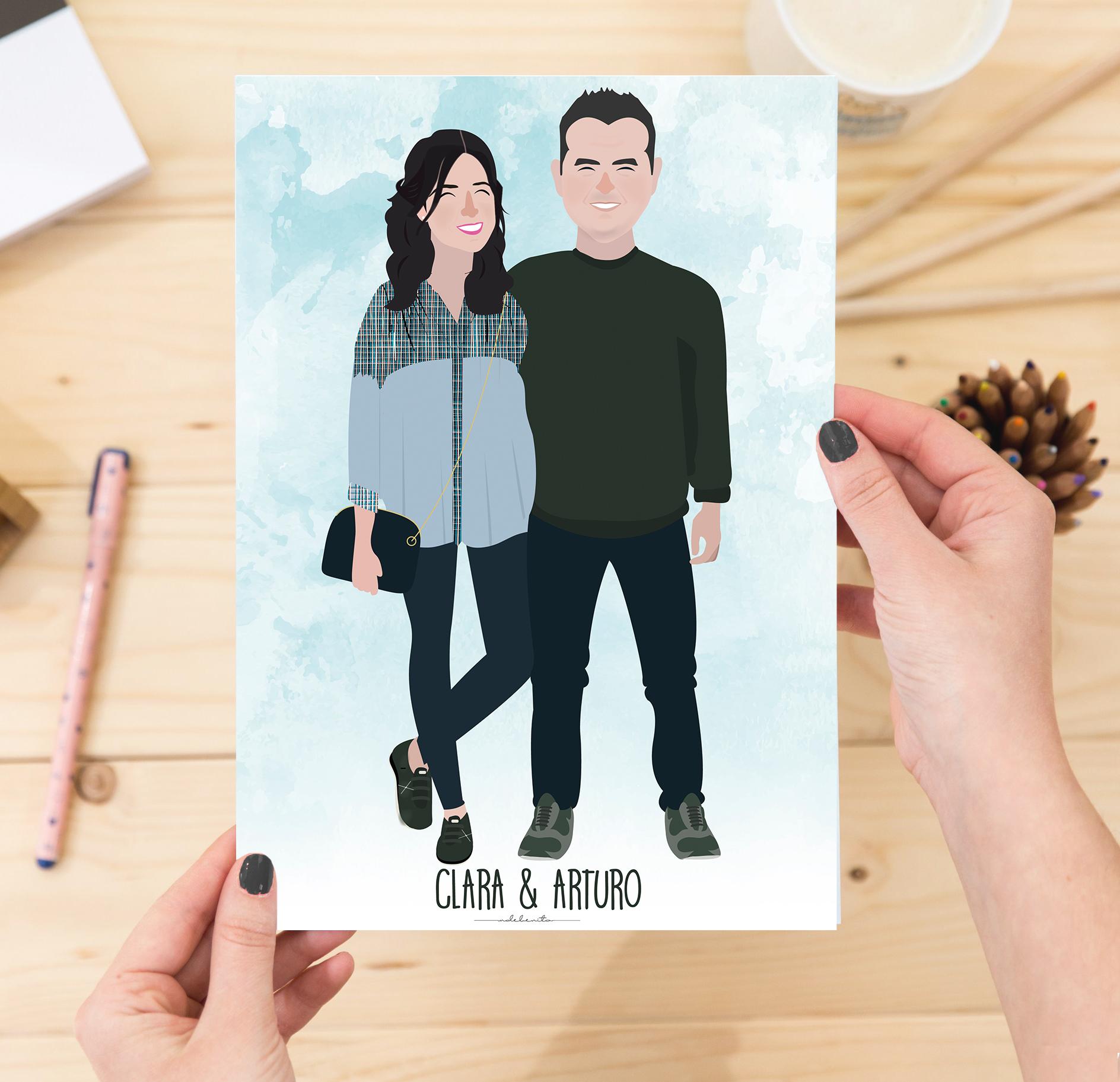 ilustracion-personalizada-mdebenito-pareja-novios-regalo-original.jpg