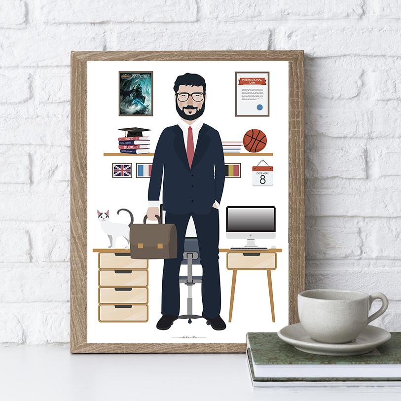 ilustracion-personalizada-mdebenito-regalo-familia-hijo-regalo-original.jpg