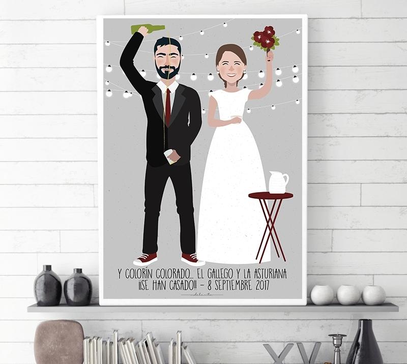 ilustracion-personalizada-invitacion-boda-pareja-novios-regalo-orginal-recuerdo.asturias-mdebenito-diseño-grafico.jpg