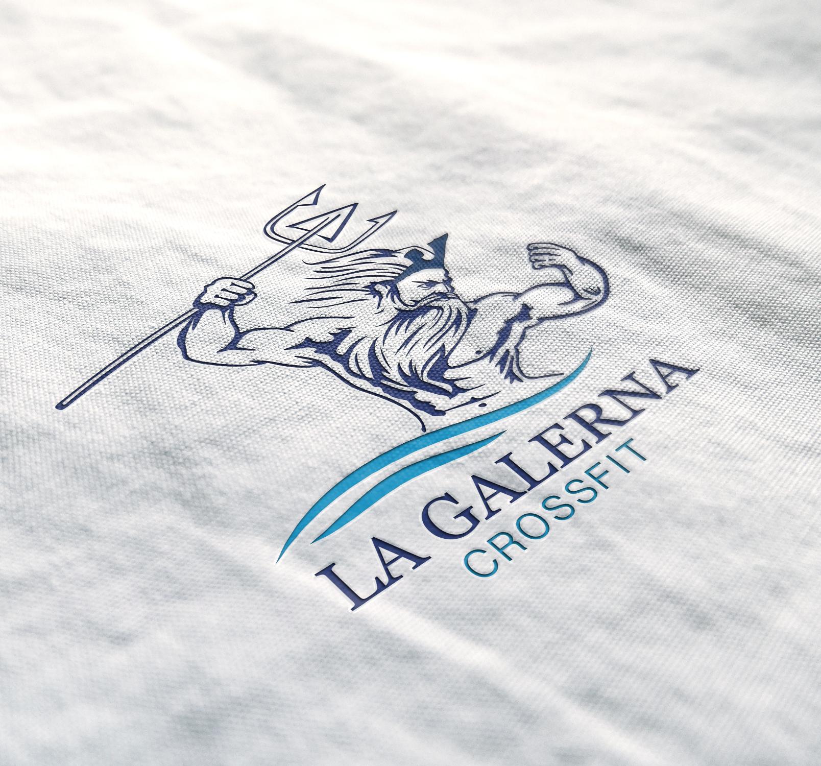 crossfit-lagalerna-logo-camiseta-branding.jpg
