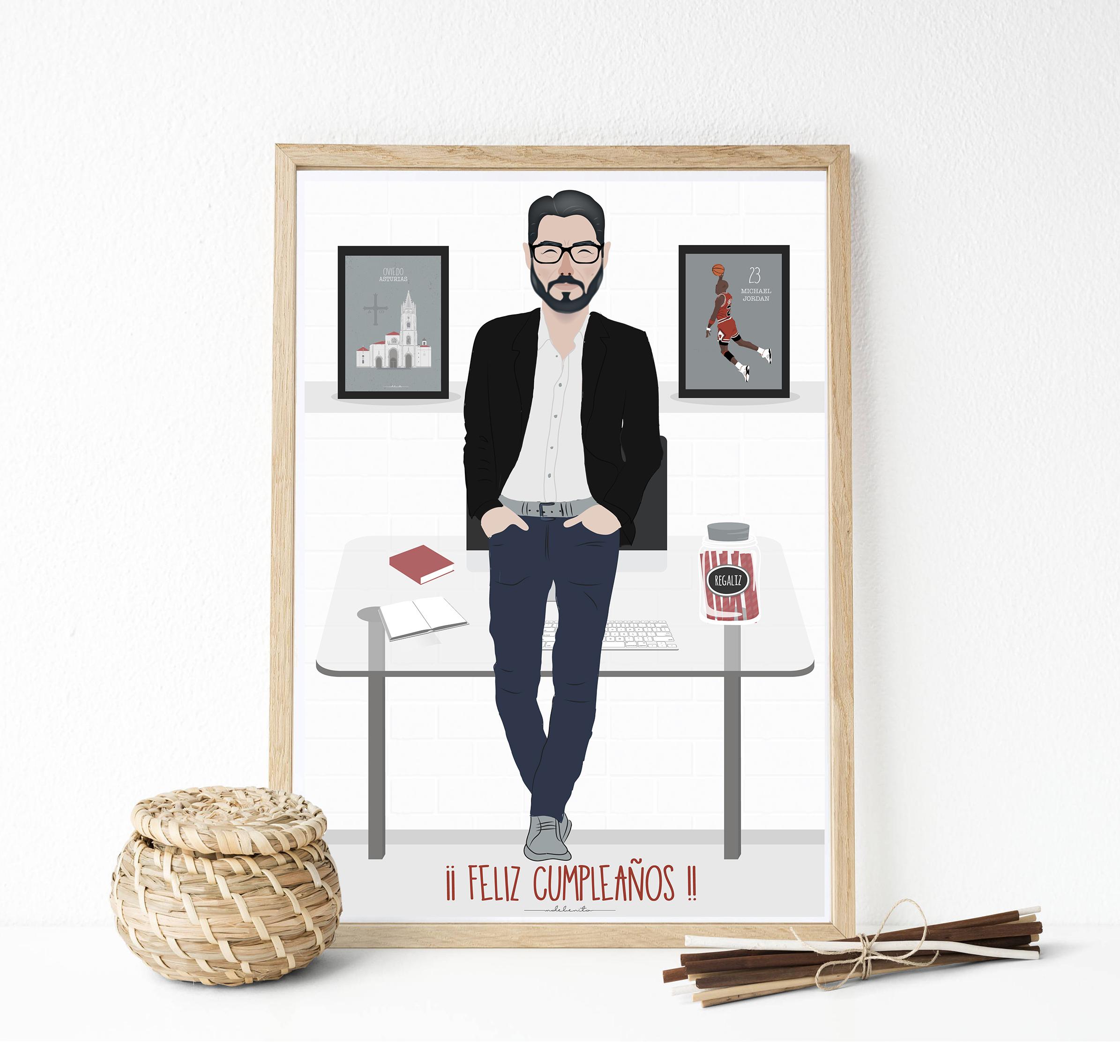 ilustracion-personalizada-regalo-cumpleaños-asturias-mdebenito.jpg