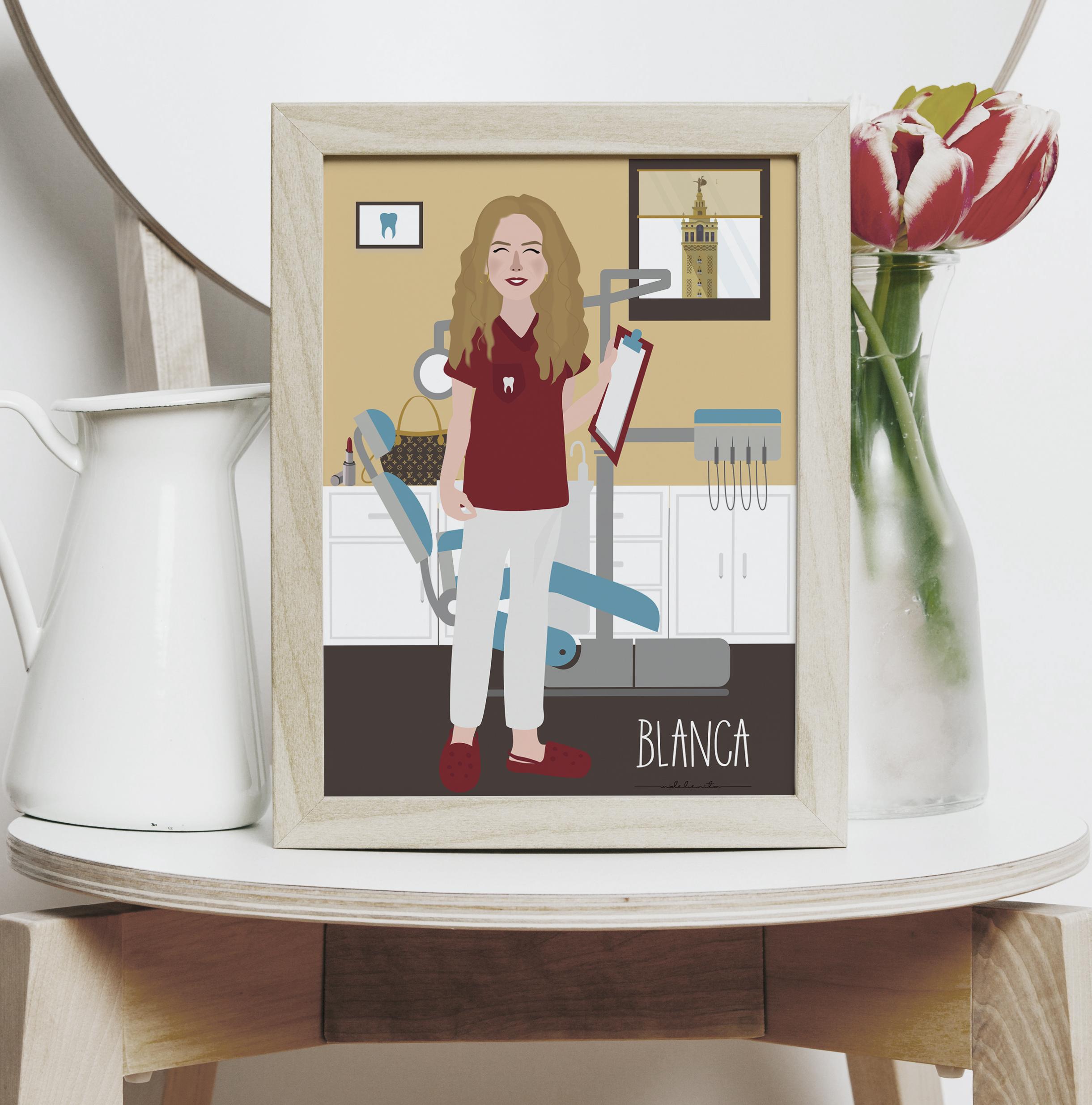 ilustracion-personalizada-mdebenito-diseño-grafico-asturias-retrato-regalo-orignial-personalizado.jpg