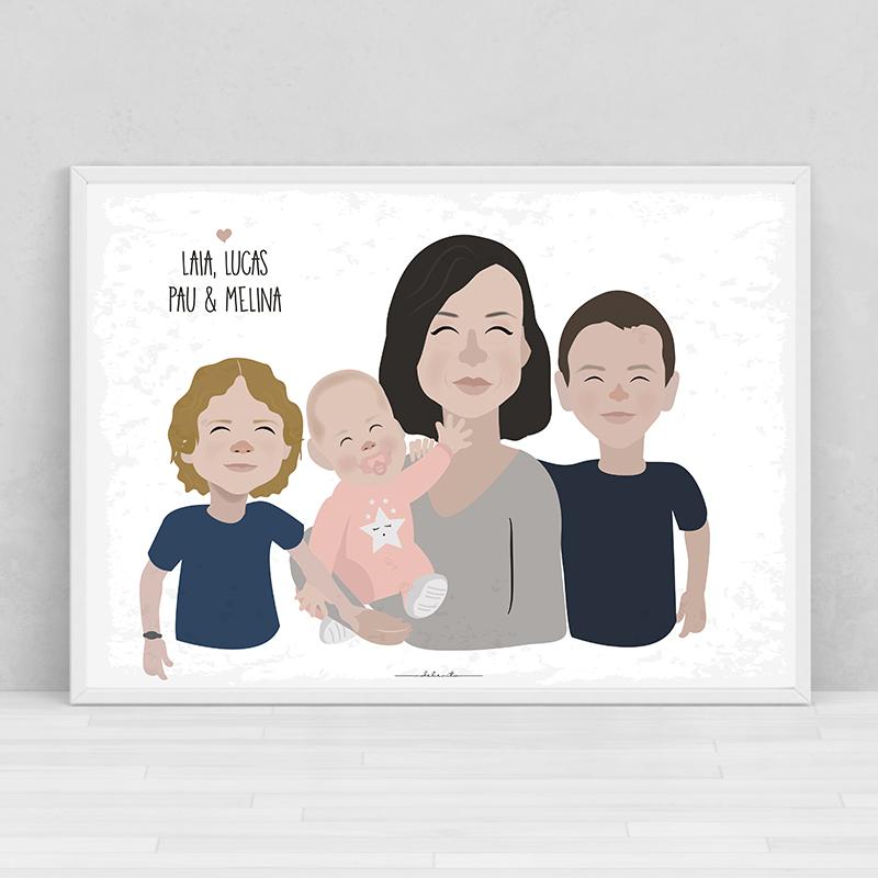 ilustracion-personalizada-familia-asturias-regalo-orignial-lamina-mdebenito.jpg