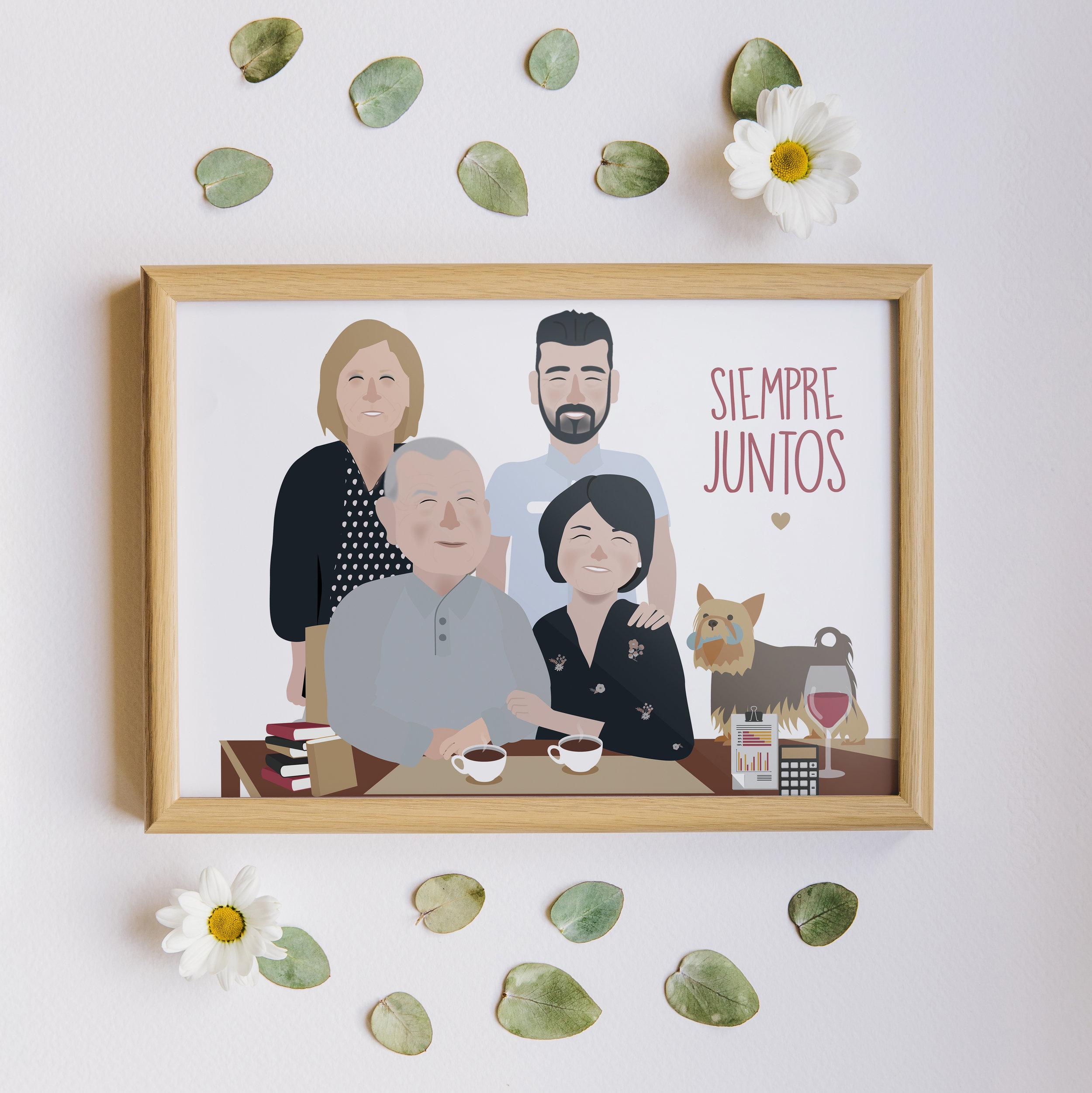 ilustracion-familia-zoraida.jpg