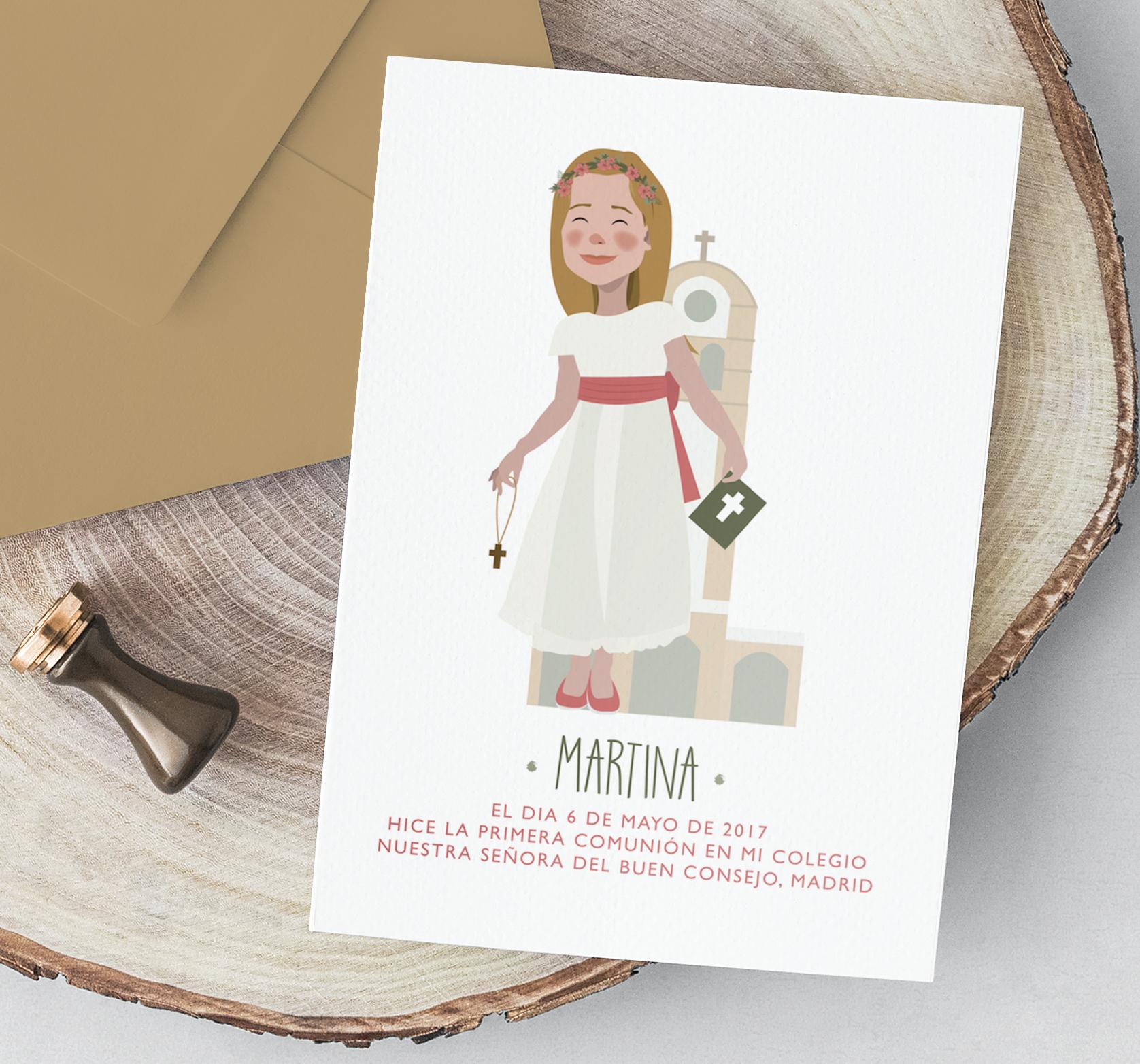 ilustracion-personalizada-niño-niña-recordatorio-comunion-primeracomunion-diseño-original-mdebenito-asturias.jpg