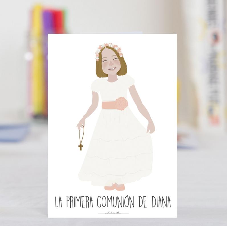ilustracion-personalizada-niño-niña-recordatorio-comunion-primeracomunion-diseño-original-mdebenito-asturias-invitacion.jpg