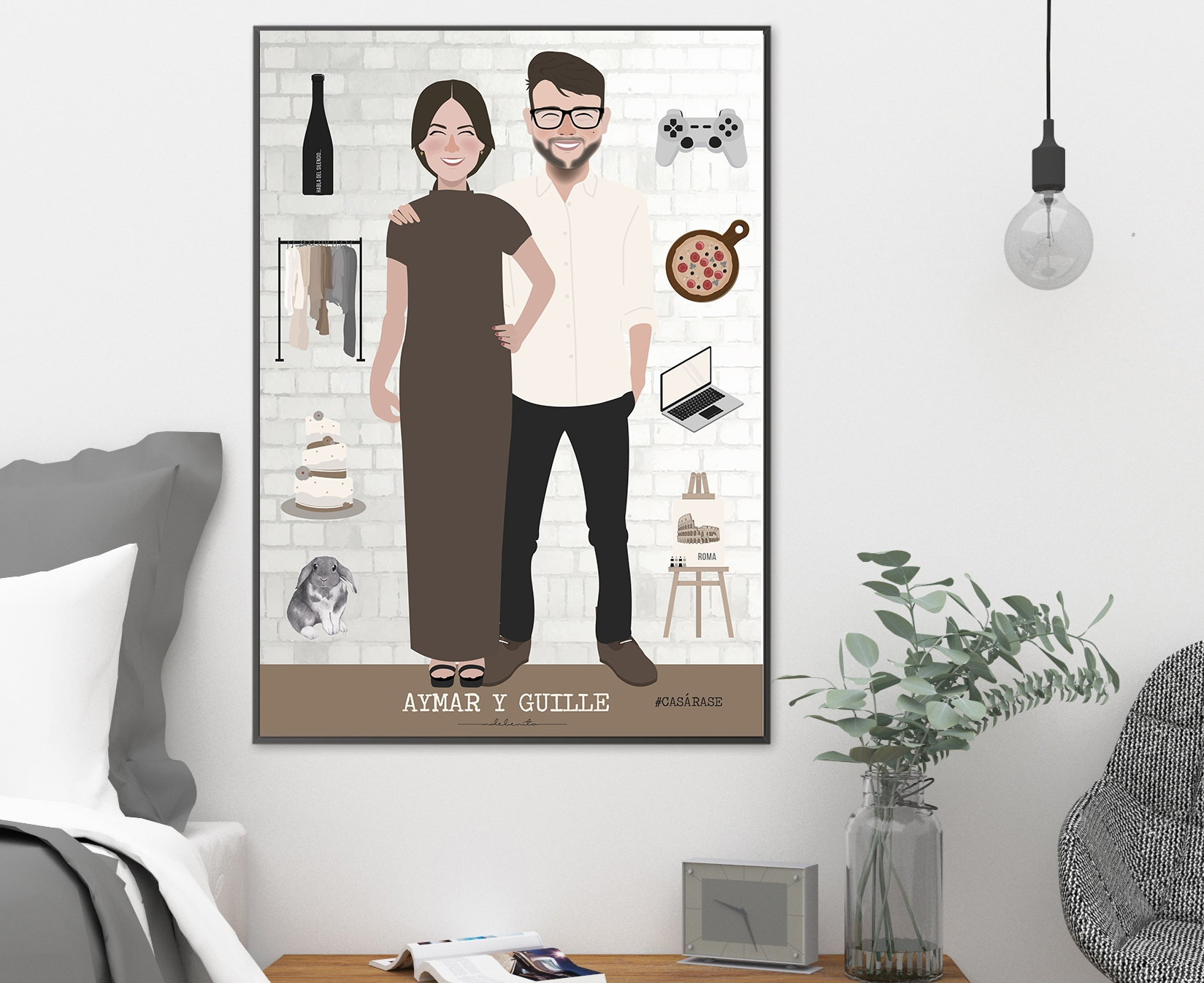 ilustracion-personalizada-mdebenito-asturias-diseño-regalo-pareja-boda-novios.jpg