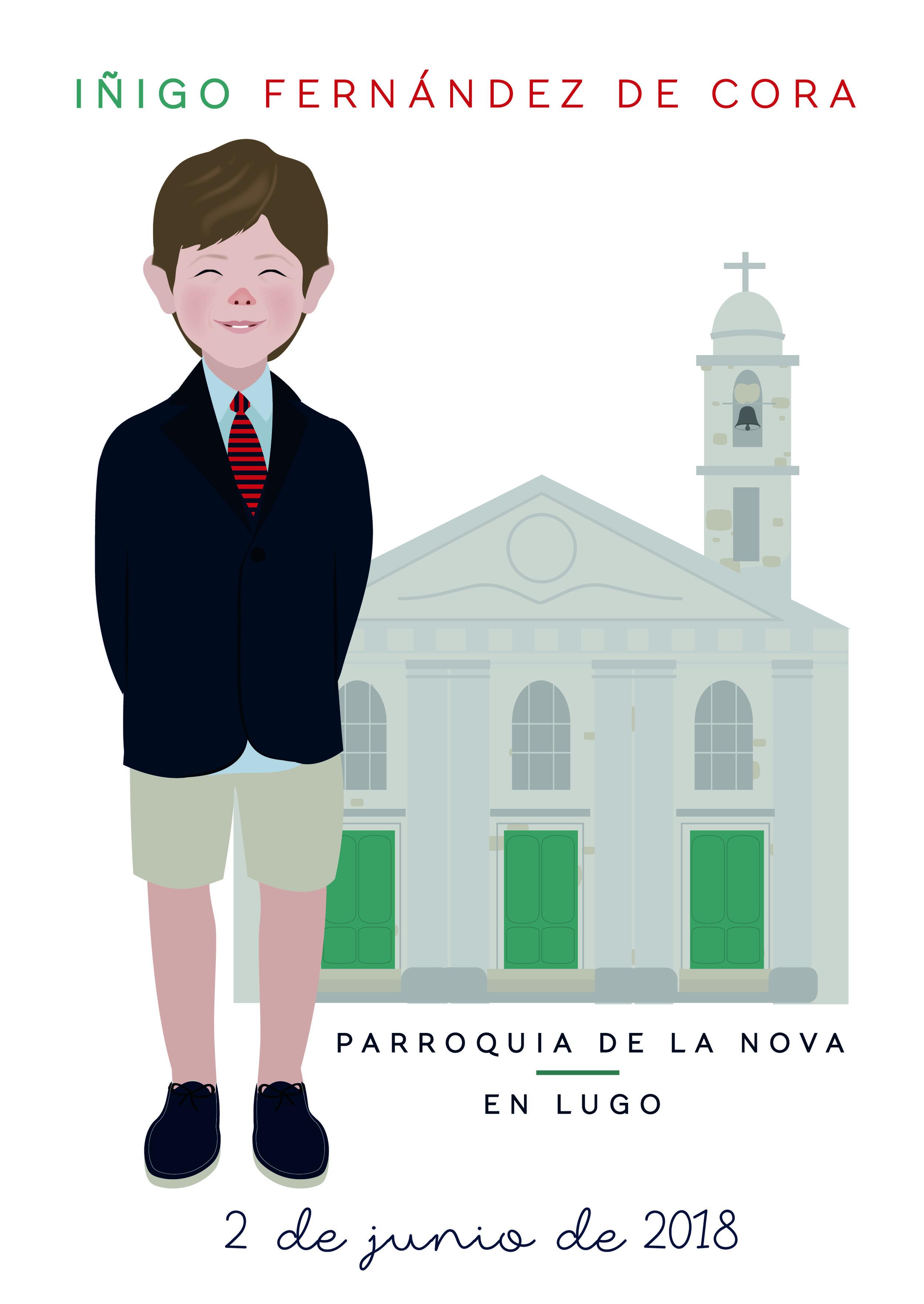 ilustracion-niño-comunion-marta-lugo-iglesia-iñigo-01.jpg