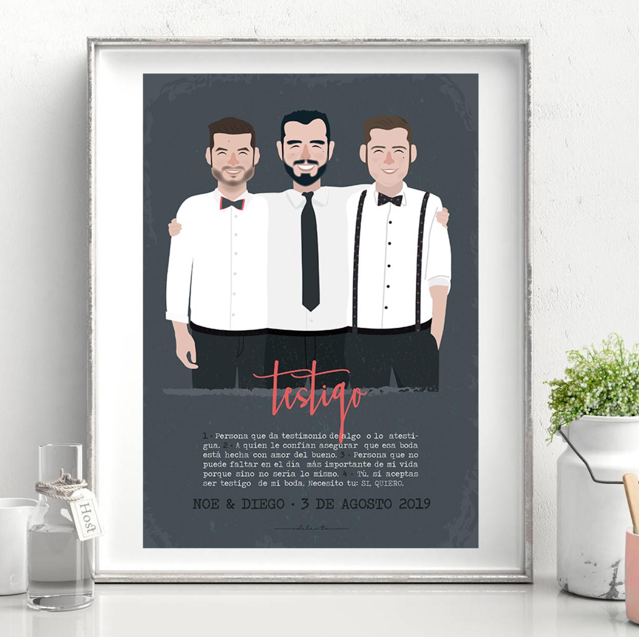 ilustracion-testigos-amigos-boda-invitacion-asturias-mdebenito-personalizada.png