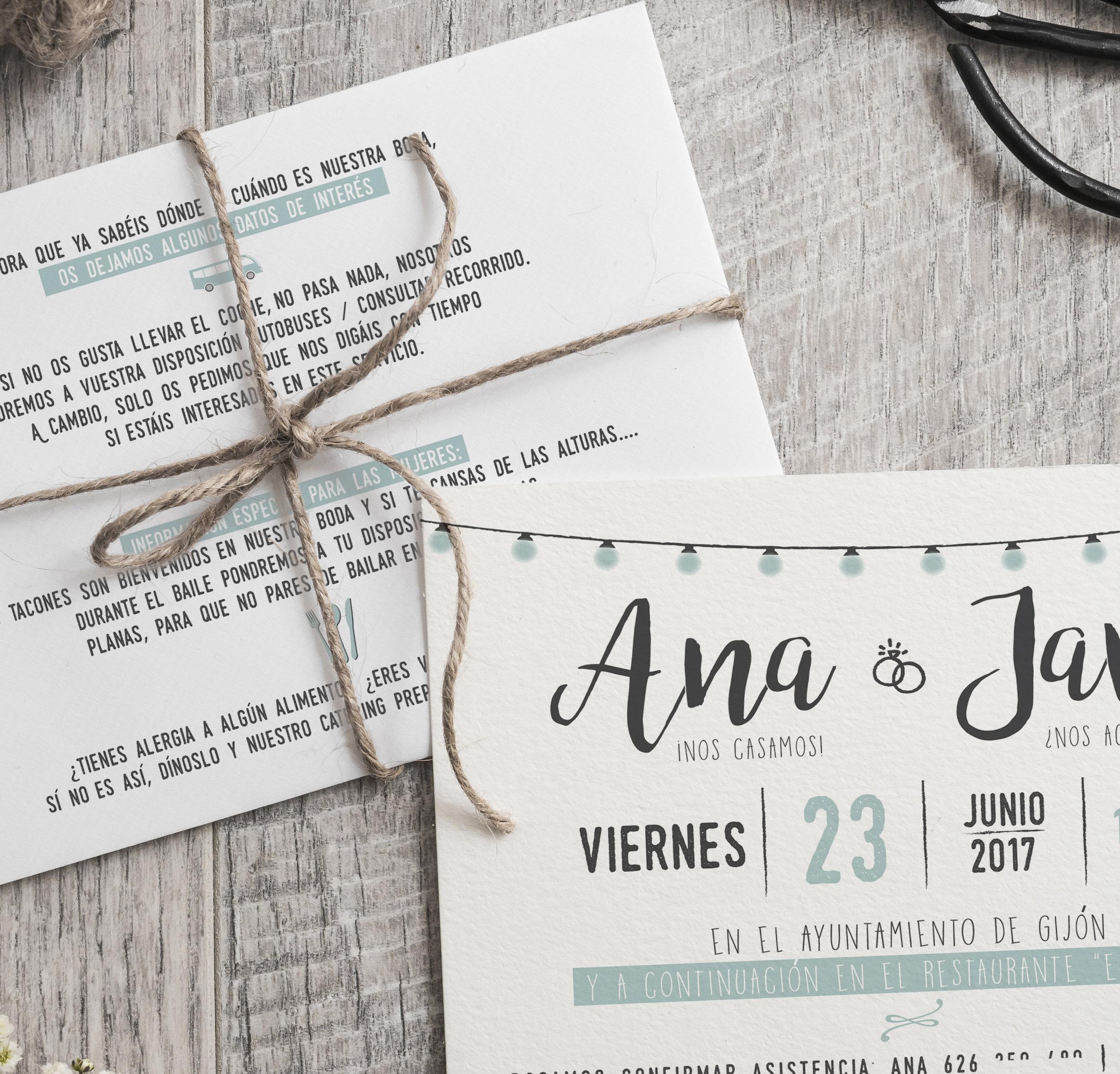 invitacion-boda-asturias-mdebenito2.jpg