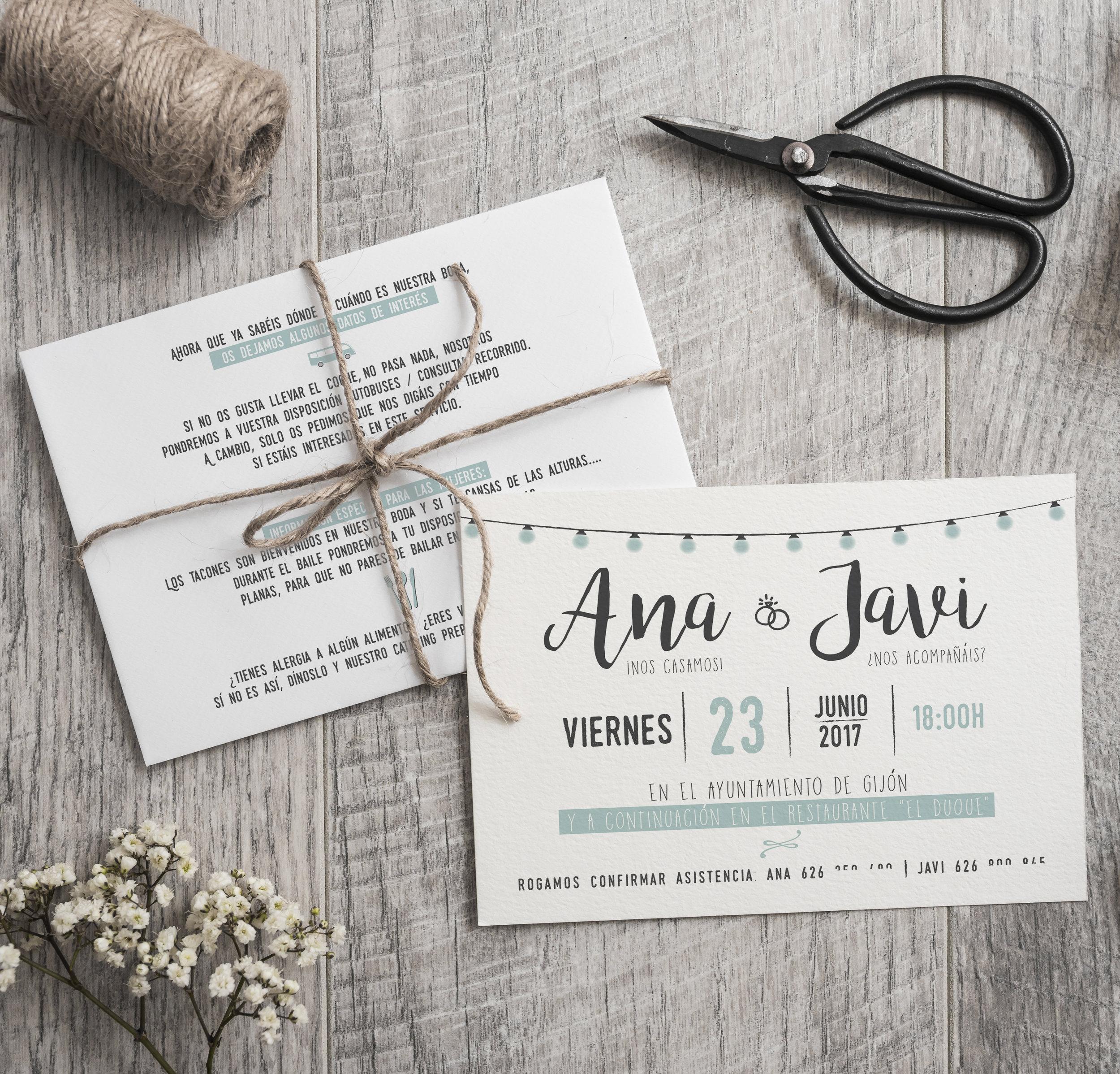 invitacion-boda-asturias-mdebenito1.jpg