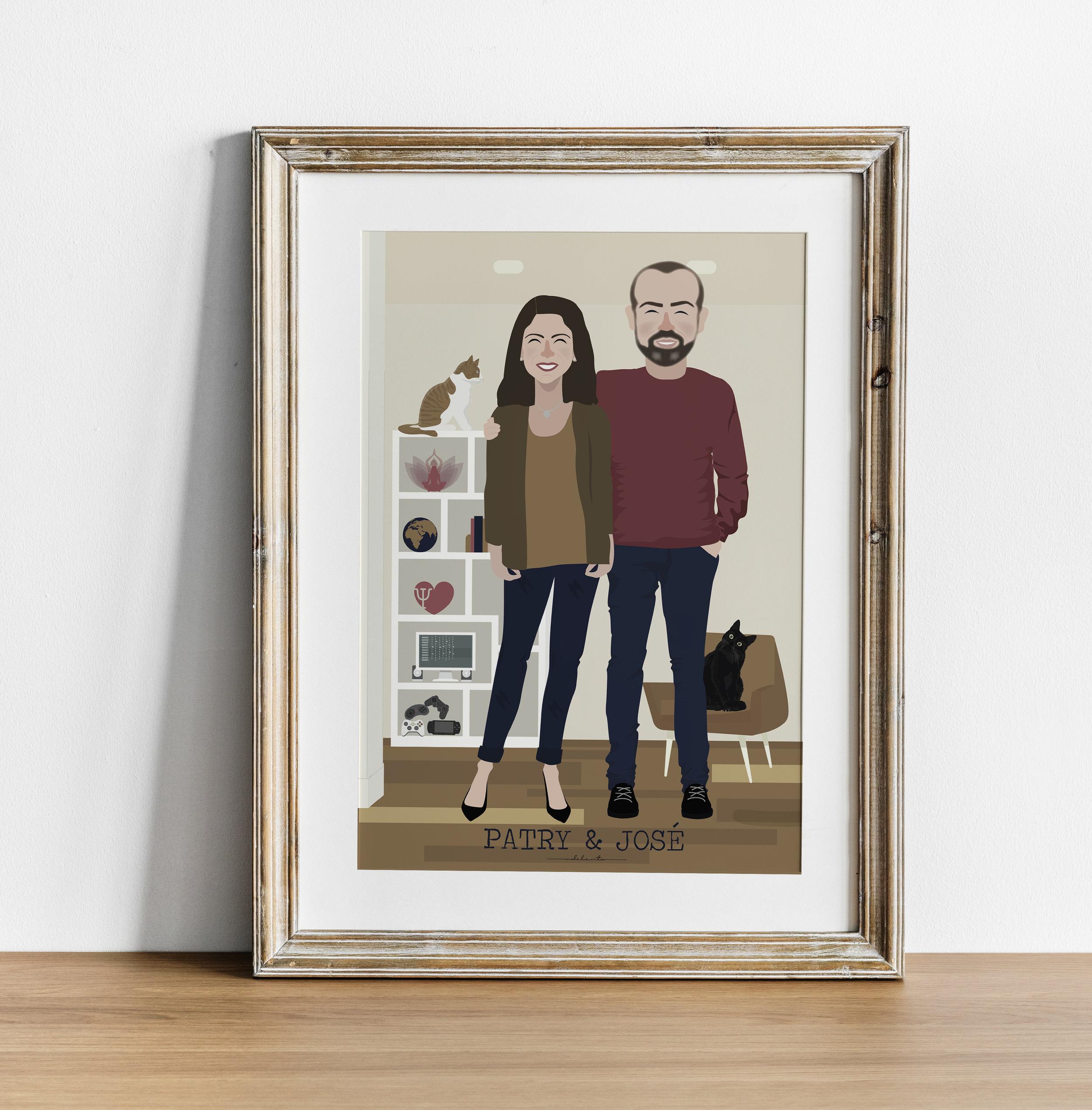 ilustracion-regalo-personalizado-lamina-personalizada-diseño-asturias-mdebenito.jpg