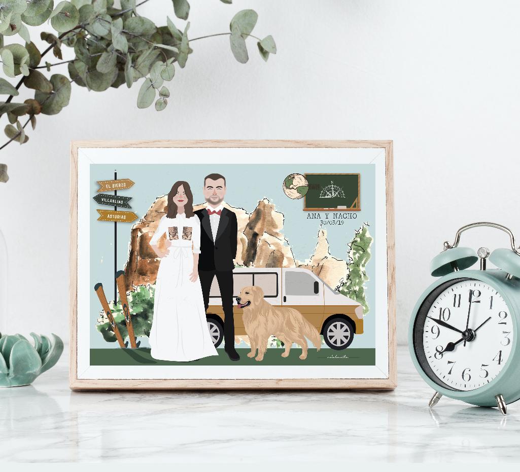 ilustracion-personalizada-mdebenito-diseño-regalo-familia-asturias.png