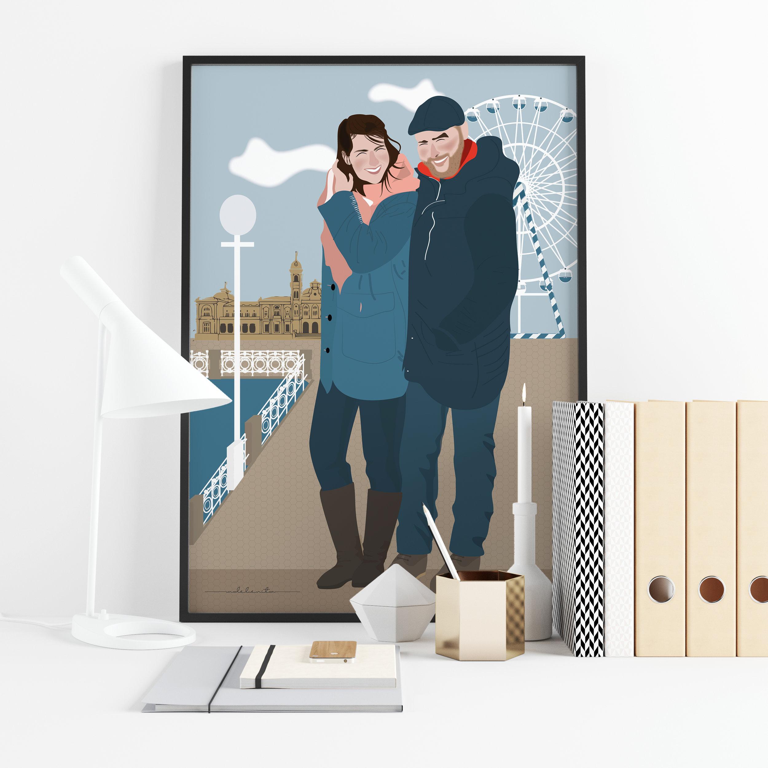ilustracion-alba-pareja-sansebastian.jpg