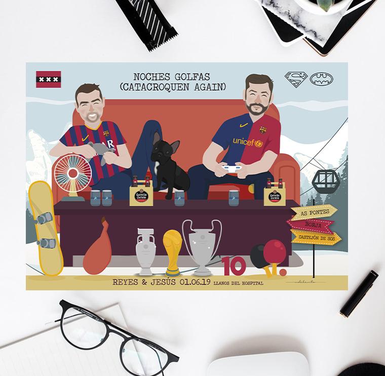 ilustracion-personalizada-amigos-futbol-mdebenito.jpg