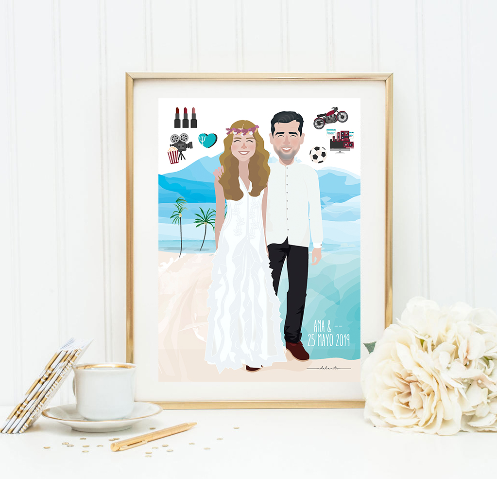 ana-boda-ibicenca-pareja-mdebenito.jpg