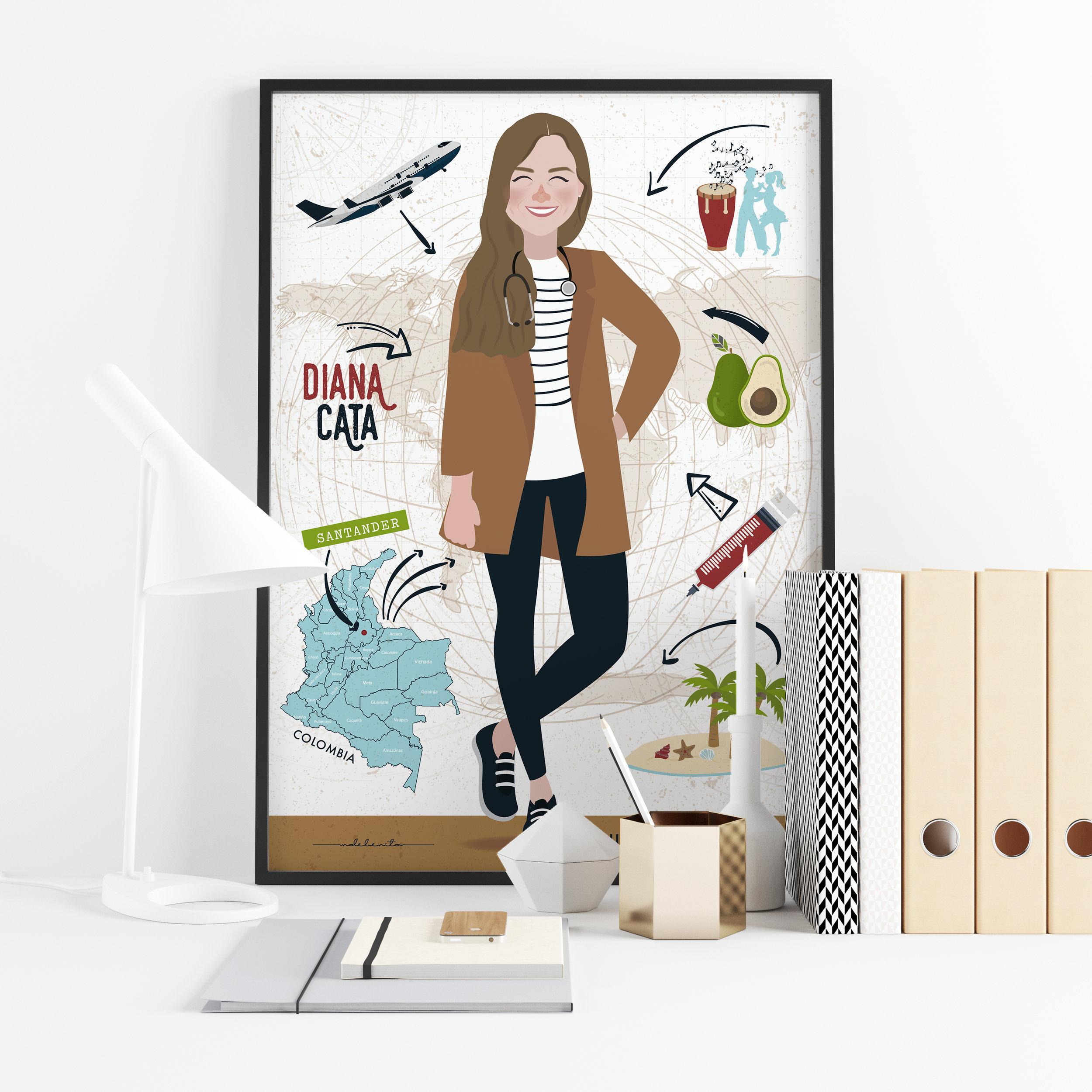 ilustracion-chica-mdebenito-diseño-personalizado-.jpg