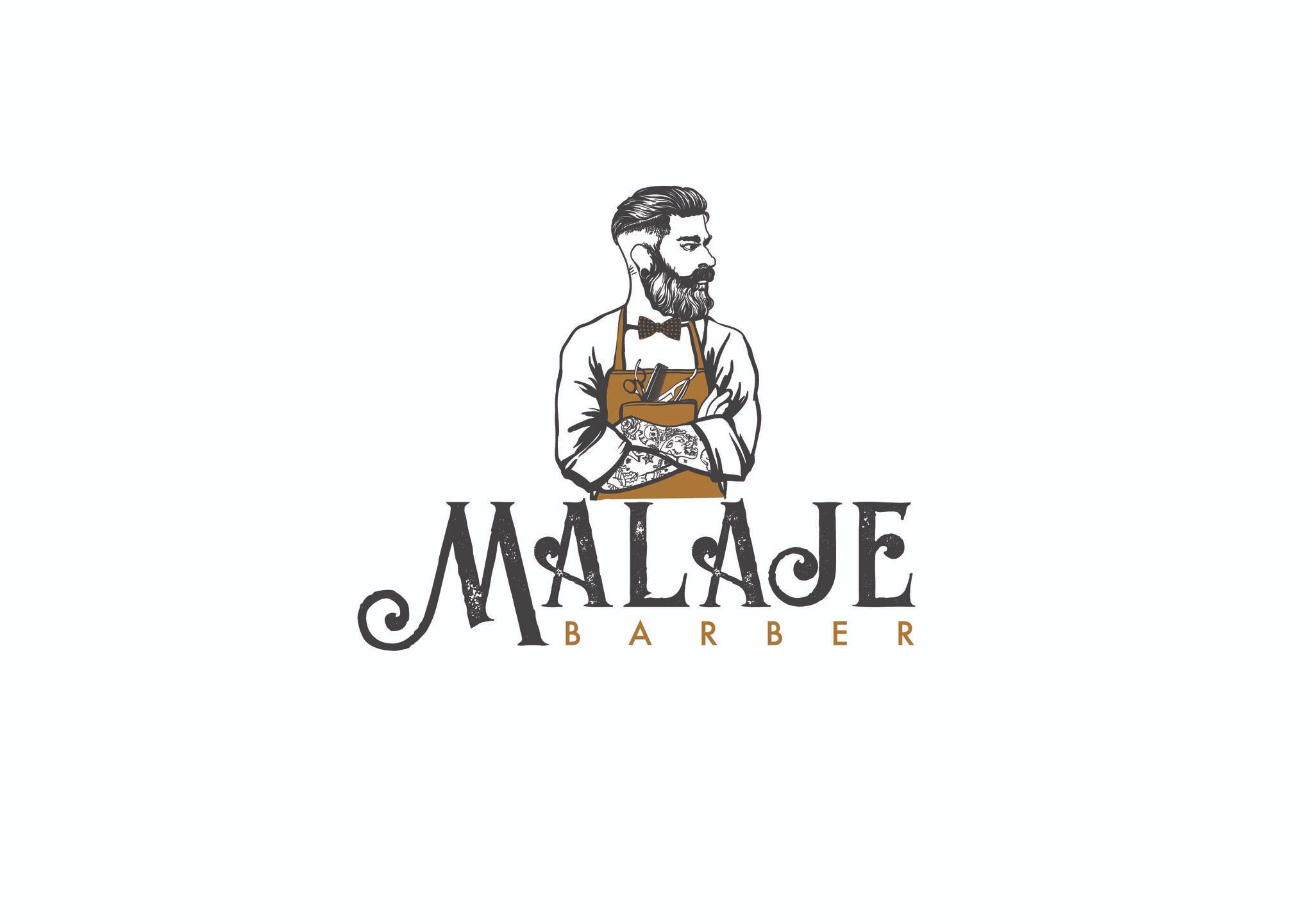 logotipo-malajebarber-malajetime-02.jpg