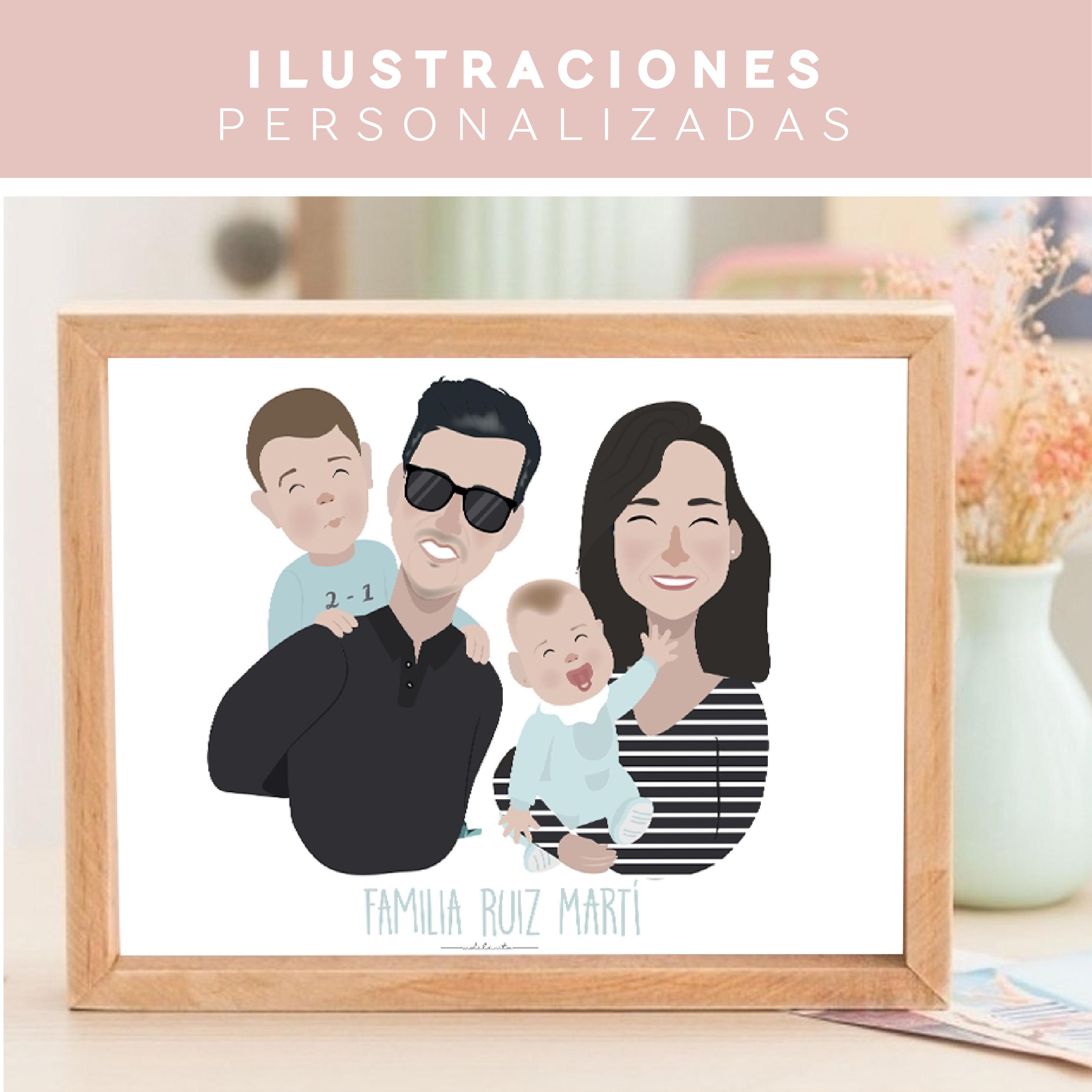 ilustraciones-personalizadas-laminas-nacimiento-bebe-embarazo-definicion-regalo-original-amiga-mama-papa-soislossiguientes-boda-invitacionboda-wedding-comunion-recordatorio-branding-logotipos-logo-asturias-mdebenito-01.jpg