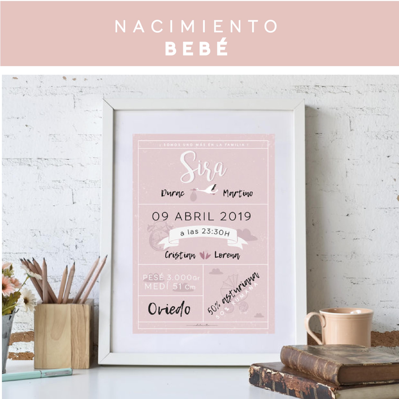 ilustraciones-personalizadas-laminas-nacimiento-bebe-embarazo-definicion-regalo-original-amiga-mama-papa-soislossiguientes-boda-invitacionboda-wedding-comunion-recordatorio-branding-logotipos-logo-asturias-mdebenito-05.jpg