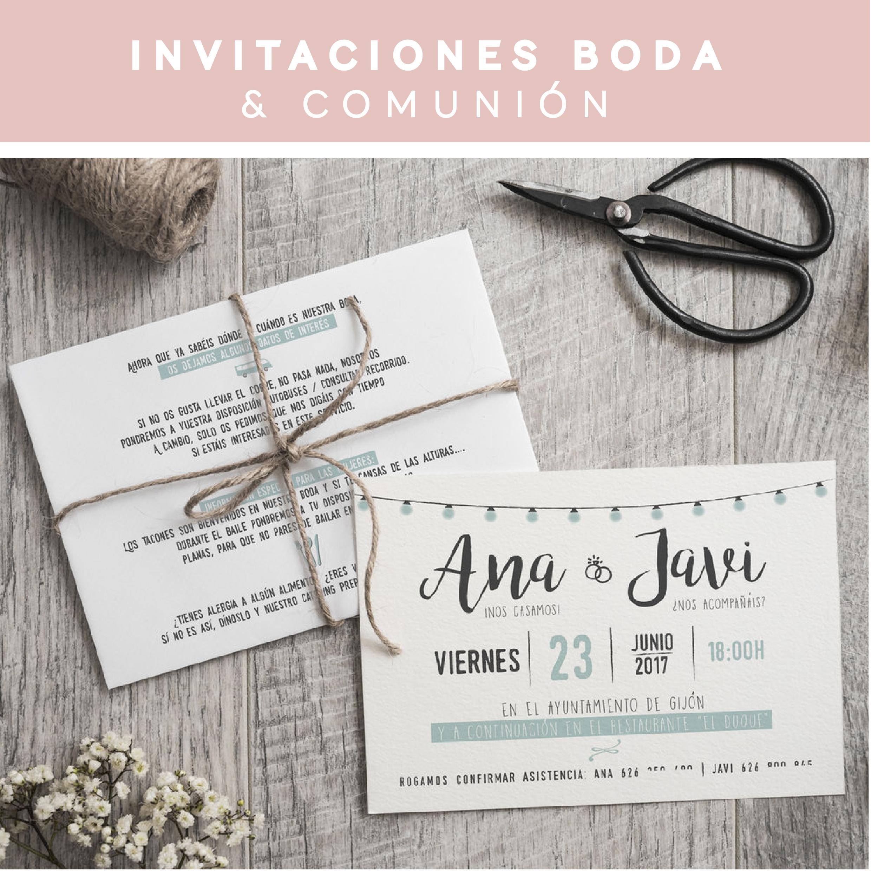 ilustraciones-personalizadas-laminas-nacimiento-bebe-embarazo-definicion-regalo-original-amiga-mama-papa-soislossiguientes-boda-invitacionboda-wedding-comunion-recordatorio-branding-logotipos-logo-asturias-mdebenito-02.jpg
