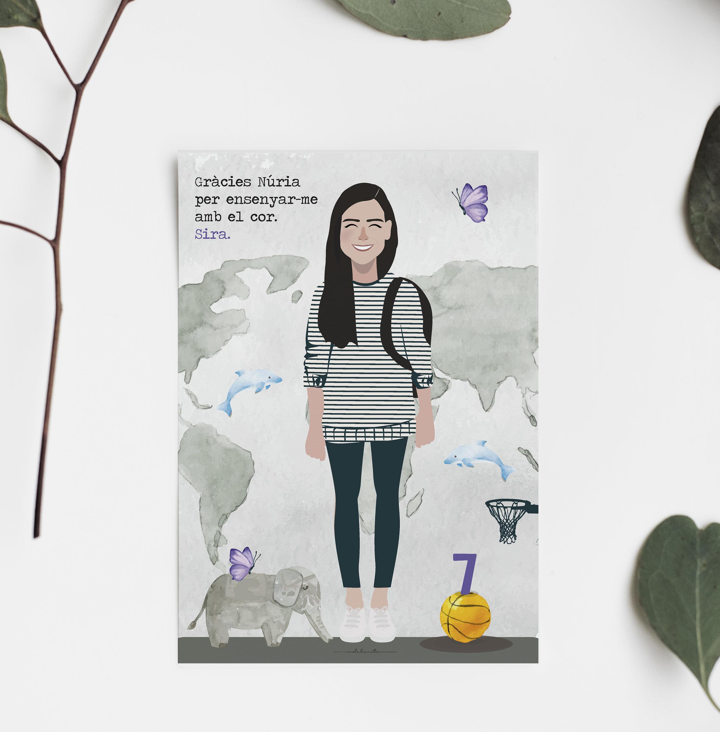 ilustracion-personalizada-mdebenito-profesora-regalo-personalizado-asturias-diseño-diseñografico.jpg